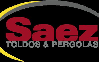 Empresa de Toldos en Córdoba